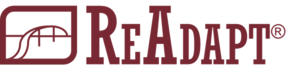 ReAdaptInc Logo